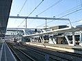 Arnhem station 2018.jpg