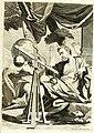 Arnold van Westerhout and Cornelis van Merlen - Rudolf II, Holy Roman Emperor.jpg
