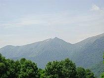 Arosio Monte Lema.jpg