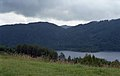 Around the Lake District, Cumbria - panoramio (6).jpg