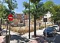 Arranca en Carabanchel el proyecto de Puerta Bonita, un nuevo espacio vecinal 03.jpg