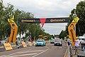 Arrivée 7e étape Tour France 2019 2019-07-12 St Rémy Saône Loire 13.jpg