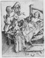 Ars moriendi (Meister E.S.), L.179.png