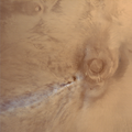 Arsia Mons - Mars Orbiter Mission (30108068296).png