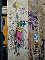 Arte Urbano - Porto - By KRMLA (5357134958).jpg