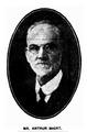 Arthur Short (1850 – 1933).tif