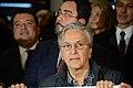 Artistas se a juízes, procuradores e políticos em apoio ao juiz federal Marcelo Bretas (36785763885).jpg