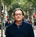 Artur Álvarez.png