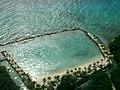 Aruba Renaissance island - panoramio.jpg
