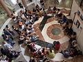 Asamblea Campus Río San Pedro, Cádiz.jpg