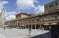 Ascoli Piceno 2015 by-RaBoe 075.jpg