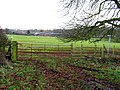 Ashby Folville - geograph.org.uk - 1121528.jpg