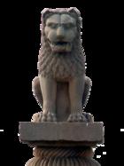 Ashoka Pillar Vaishali.png