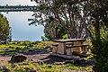 Ashurst Lake (37621661491).jpg