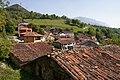 Asiego 1, Asturias.jpg