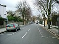 Askham Road, W12 - geograph.org.uk - 710708.jpg
