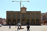 Asmara, ufficio postale 01.JPG