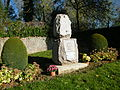 Assainvillers (Somme) France (4).JPG