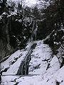 Asso, cascata Vallategna.JPG
