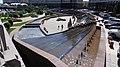 Astana SAM 0059 (14934013297).jpg