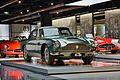 Aston Martin DB4 1961 (18961005553).jpg