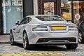 Aston Martin Virage - Flickr - Alexandre Prévot.jpg