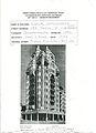 Astor Mansions , JHF cnr Jeppe and Von brandis 004 (copy).jpg