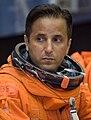 Astronaut Joseph Michael Acaba.jpg