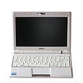 Asus EeePC900-IMG 7633-white.jpg