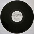 Asya kya audio disk.png
