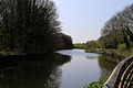 At the River Lee, Fishers Green, Lee Valley, Waltham Abbey, Essex, England 01.jpg