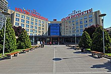 istanbul kultur universitesi vikipedi