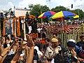 Atal Bihari Vajpayees Funeral Procession.jpg
