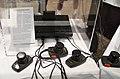 Atari 2600 paddles (7973371334).jpg