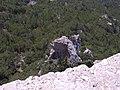 Ataviros, Greece - panoramio (16).jpg