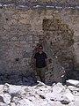Ataviros, Greece - panoramio (25).jpg