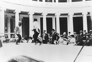 Athens 1896-A- fencing-match.jpg