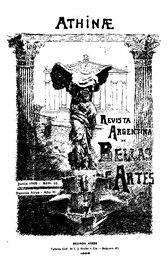 Athinae Nº10 - Museo Nacional de Bellas Artes.pdf