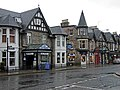 Atholl Road, Pitlochry - geograph.org.uk - 281589.jpg