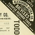 Atlanta City Directory (1905) (14741474926).jpg