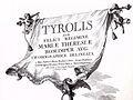 Atlas Tyrolensis Titel.jpg