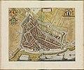 Atlas de Wit 1698-pl030-Monnickendam-KB PPN 145205088.jpg