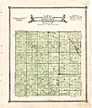 Atlas of Audubon County, Iowa - containing maps of townships of the county, maps of state, United States and world, farmers directory, analysis of the system of U.S. land surveys. LOC 2007626985-10.jpg