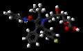 Atorvastatin-1HWK-3D-balls.png