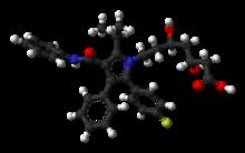 аторвастатин от холестерина цена