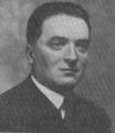 Attilio Longoni.png