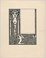 Aubrey Beardsley's Illustrations to Salome by Oscar Wilde MET DP863679.jpg