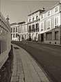 Auch - Rue de Lorraine - 20141028 (1).jpg