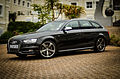 Audi S4 Avant (8661137598).jpg
