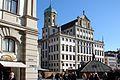 Augsburg Rathaus 03.jpg